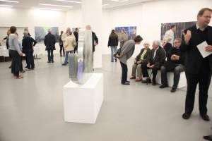 Kommunale Galerie 2011