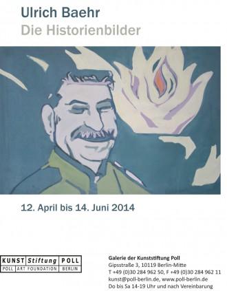 Plakat1_Baehr_2014_1(Stalin)