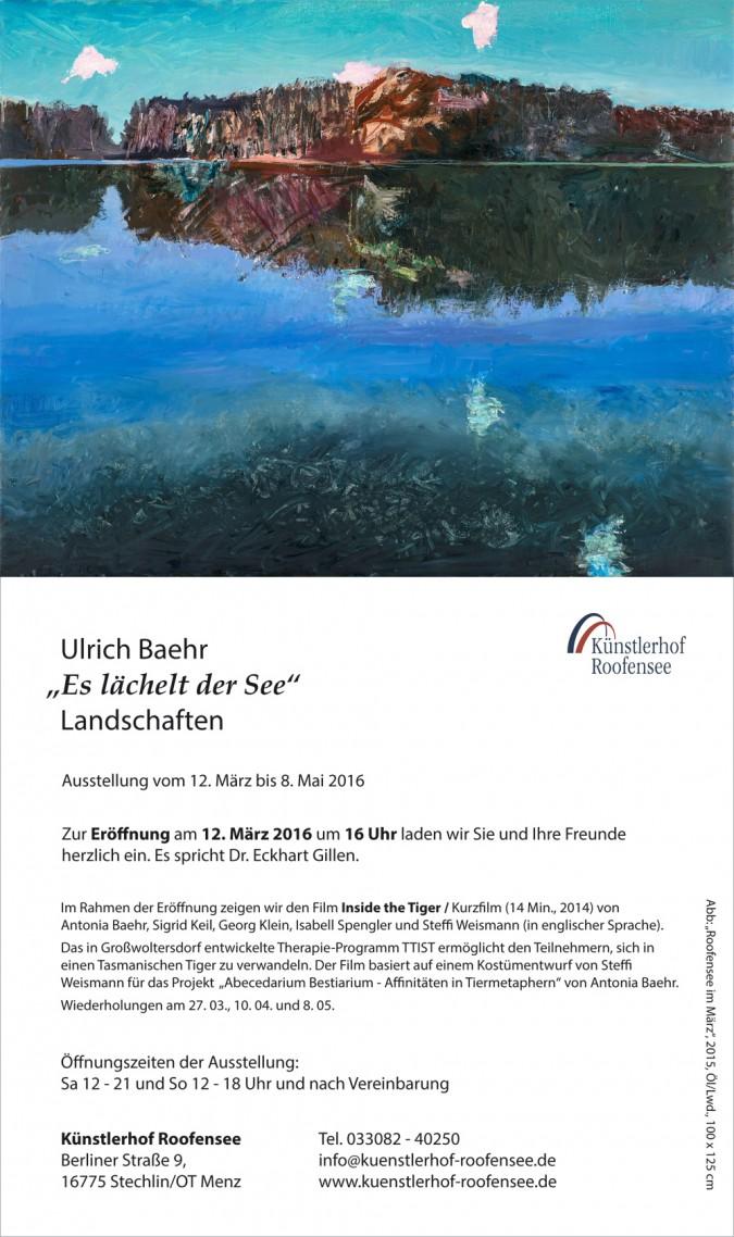 es-laechelt-der-see